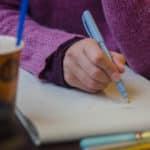 Les trucs pour bien rédiger son cahier de charges