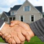 Les trucs à faire pour bien choisir son agence immobilière