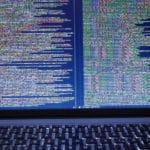 Les trucs à faire pour Intégrer son ERP dans le Cloud