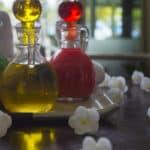 Les trucs à faire pour bénéficier des bienfaits de l'huile essentielle de lavande fine