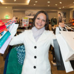 Guides d'achat et comparatifs, le meilleur moyen de ne pas se tromper ?