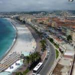 Immobilier de luxe sur la Côte d'Azur : une agence spécialisée pour satisfaire vos moindres désirs