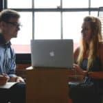 Les trucs à faire pour présenter ses services quand on est entrepreneur ou commerçant.