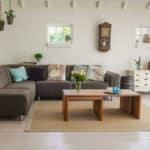 Les trucs pour une décoration moderne de votre maison
