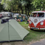 Les trucs à faire pour séjourner dans un camping de luxe