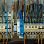 Les trucs à faire pour l'ouverture de ligne EDF