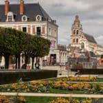 Les trucs à faire pour mieux profiter d'un séjour à Blois