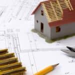Les trucs à faire pour choisir un constructeur de maison en bois