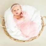 Les trucs à faire pour annoncer la naissance de bébé avec un faire-part