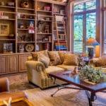 Les trucs à faire pour comprendre les avantages et inconvénients d'une agence immobilière