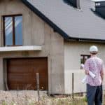 Les trucs à faire pour votre diagnostic immobilier