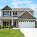 Les trucs à faire pour bénéficier d'une maison sur mesure