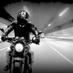 Les trucs à faire pour personnaliser ses rétroviseurs de moto