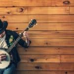 Les trucs à faire pour acheter un instrument de musique