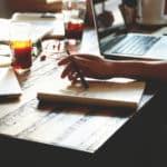 Comment créer une association ?