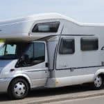 Les trucs à faire pour acheter le bon camping car
