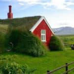 Les trucs à faire pour obtenir un bâtiment en harmonie avec la nature