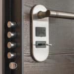 Quelle serrure protègera le mieux votre logement ?
