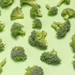 Les trucs à faire pour rester en bonne santé : manger tous les jours