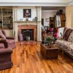 Les trucs à faire pour confier votre bien par une agence immobilière