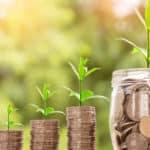Les trucs à faire pour dénicher un prêt sur mesure