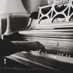 Les trucs à faire pour bien choisir son piano