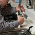 Les trucs à faire en cas de problèmes de plomberie