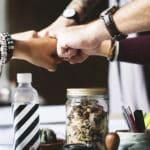 Les trucs à faire pour créer une association