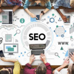 Les trucs à faire en SEO pour optimiser une page web