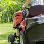 Les trucs à faire pour réparer nos engins de motoculture