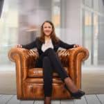 Les trucs à faire pour réussir le recrutement d'un cadre dirigeant