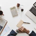 Les trucs à faire pour choisir son expert comptable