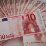 Les trucs à faire pour obtenir un crédit à l'étranger