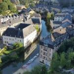 Les trucs à faire pour réussir un déménagement au Luxembourg