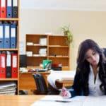 Les trucs à faire pour travailler avec une agence de communication corporate