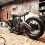 Les trucs à faire pour une extension de garage