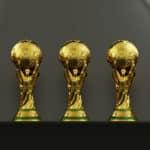 Faire le choix d'un trophée personnalisé pour récompenser son champion