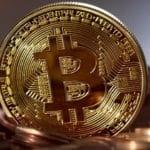 Le MuSig, une nouvelle algorithme pour Bitcoin