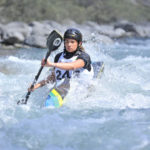 Les trucs à faire pour se lancer dans l'aventure du canoë
