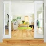 Les trucs à faire pour embellir votre maison