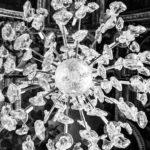 Les trucs à faire pour adopter le style baroque en déco
