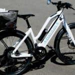 Les trucs à faire pour choisir son vélo électrique