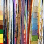 Les trucs à faire pour bien choisir son tapis berbère