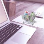 Les trucs à faire pour connaître les avantages de l'e-procurement