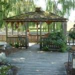 Choisir le bon partenaire pour l'aménagement de vos espaces extérieurs
