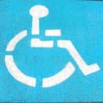 Les trucs à faire pour trouver du mobilier adapté aux enfants à mobilité réduite