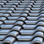 Les trucs à faire pour la rénovation d'une toiture amiantée