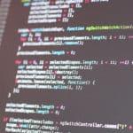 Les trucs à faire pour choisir son logiciel d'innovation collaborative