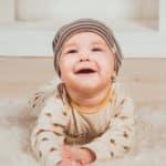 Les trucs à faire pour réussir la décoration d'une chambre pour bébé