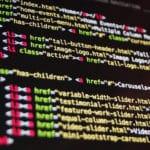 Les trucs à faire pour comprendre les atouts des freelances informatiques